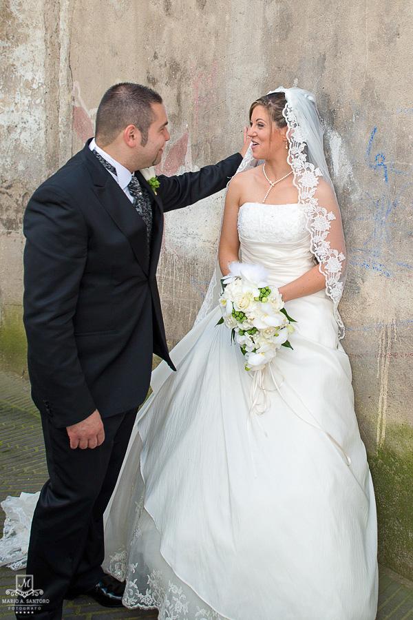 luca-alessandra-matrimonio-corchiano-viterbo-03