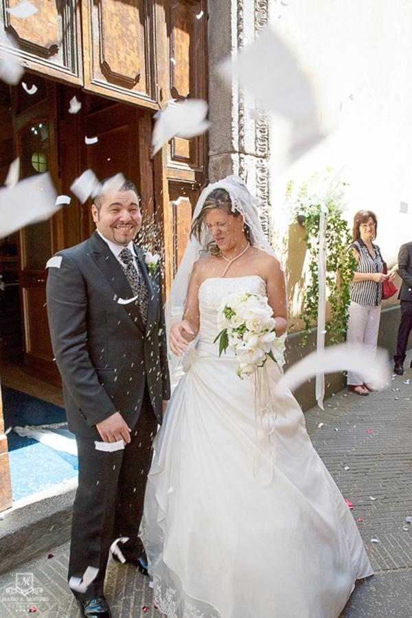 luca-alessandra-matrimonio-corchiano-viterbo-04