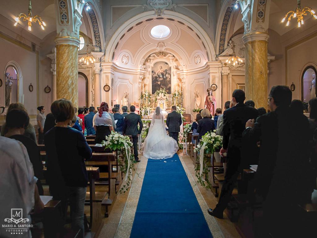 luca-alessandra-matrimonio-corchiano-viterbo-05
