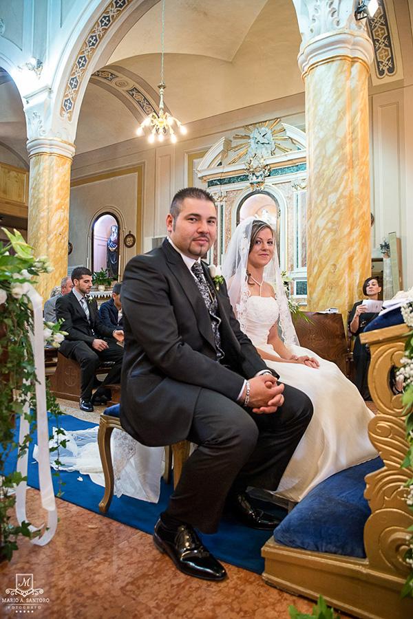 luca-alessandra-matrimonio-corchiano-viterbo-07