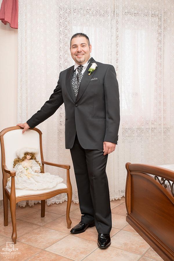 luca-alessandra-matrimono-corchiano-viterbo-09