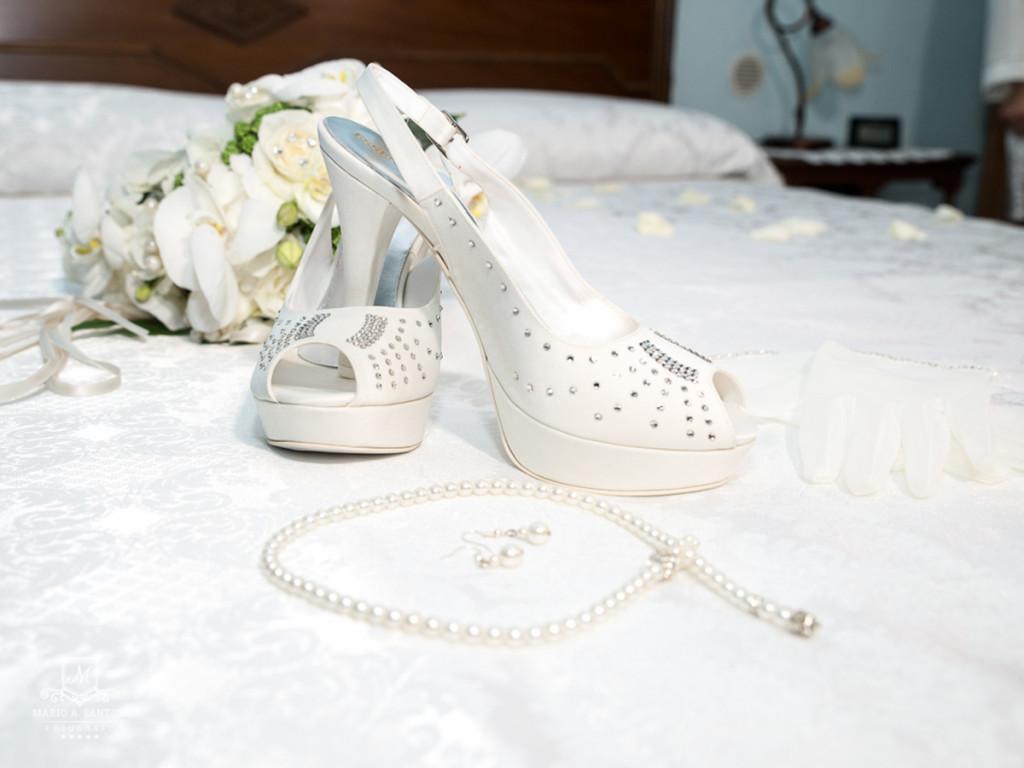 luca-alessandra-matrimono-corchiano-viterbo-11