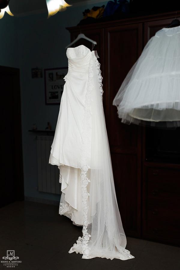 luca-alessandra-matrimono-corchiano-viterbo-12