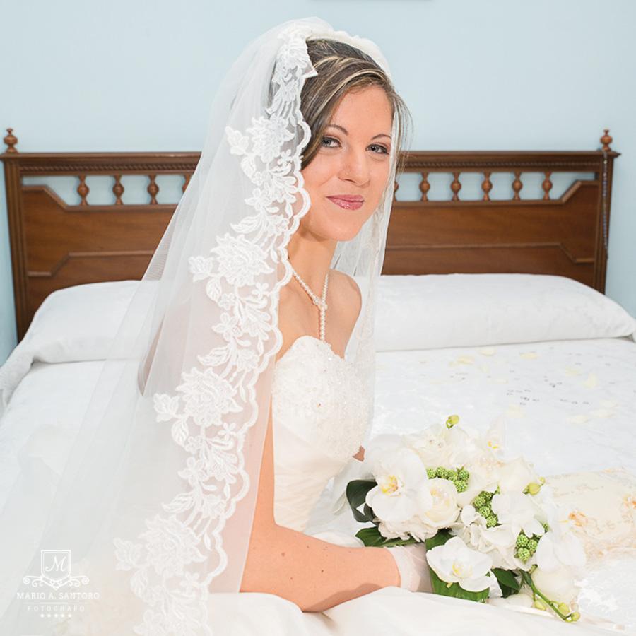 luca-alessandra-matrimono-corchiano-viterbo-13