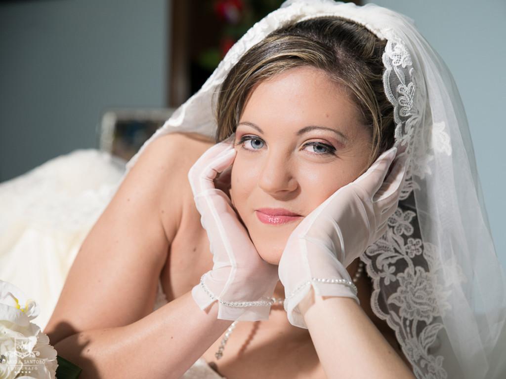 luca-alessandra-matrimono-corchiano-viterbo-14