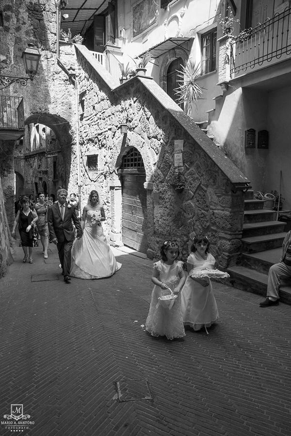 luca-alessandra-matrimono-corchiano-viterbo-17