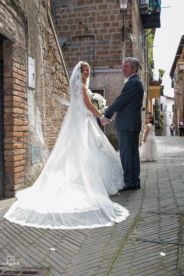 luca-alessandra-matrimono-corchiano-viterbo-18