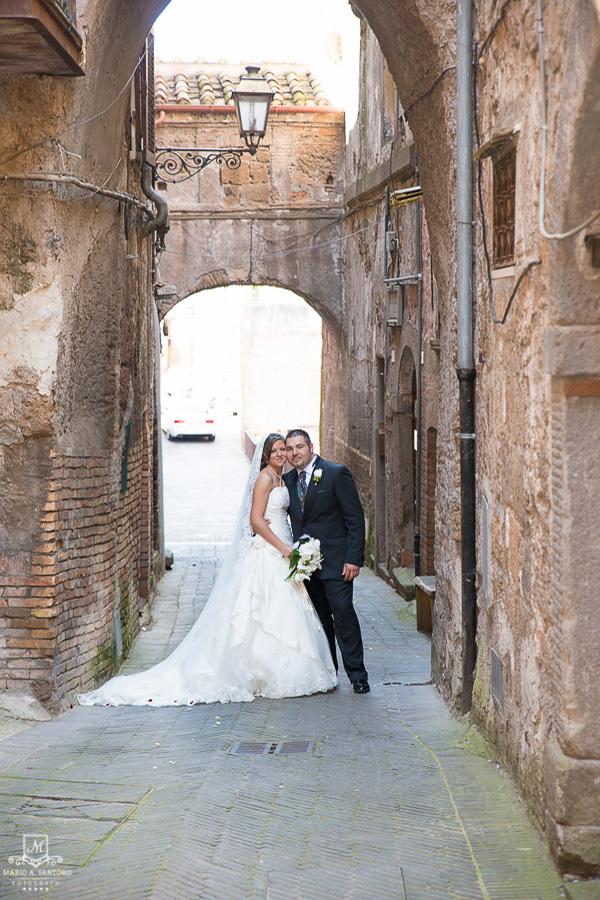 luca-alessandra-matrimono-corchiano-viterbo-20