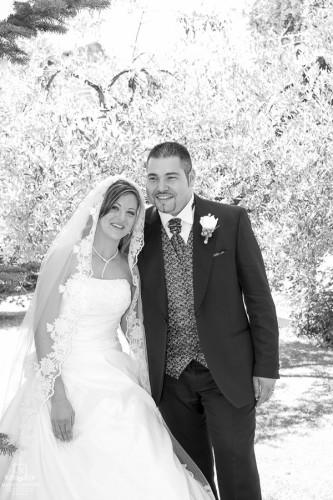 luca-alessandra-matrimono-corchiano-viterbo-21
