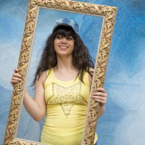 Beatrice-fotografia-ritratti-studio-miopixel-corchiano-viterbo-6