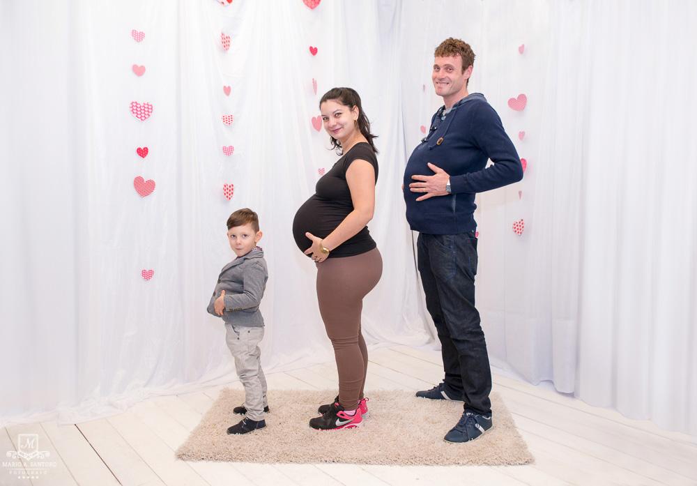 fotografia-maternita-dolce-attesa-viorica-11