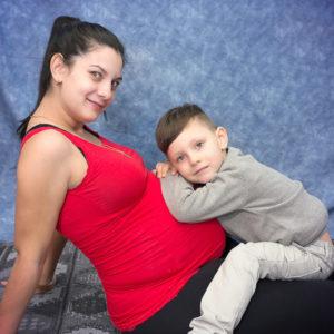 fotografia-maternita-dolce-attesa-viorica-7