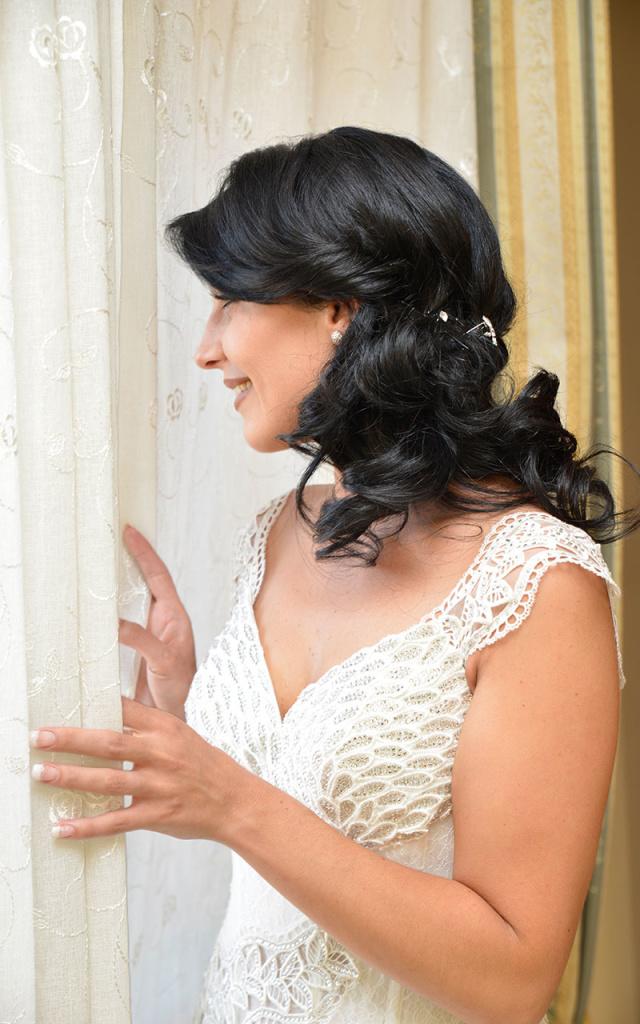 matrimonio-corchiano-viterbo-miopixel-emanuele-roberta-04