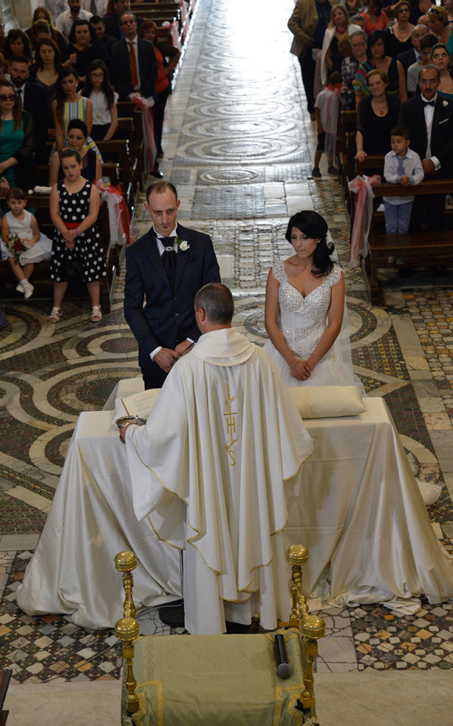 matrimonio-corchiano-viterbo-miopixel-emanuele-roberta-145