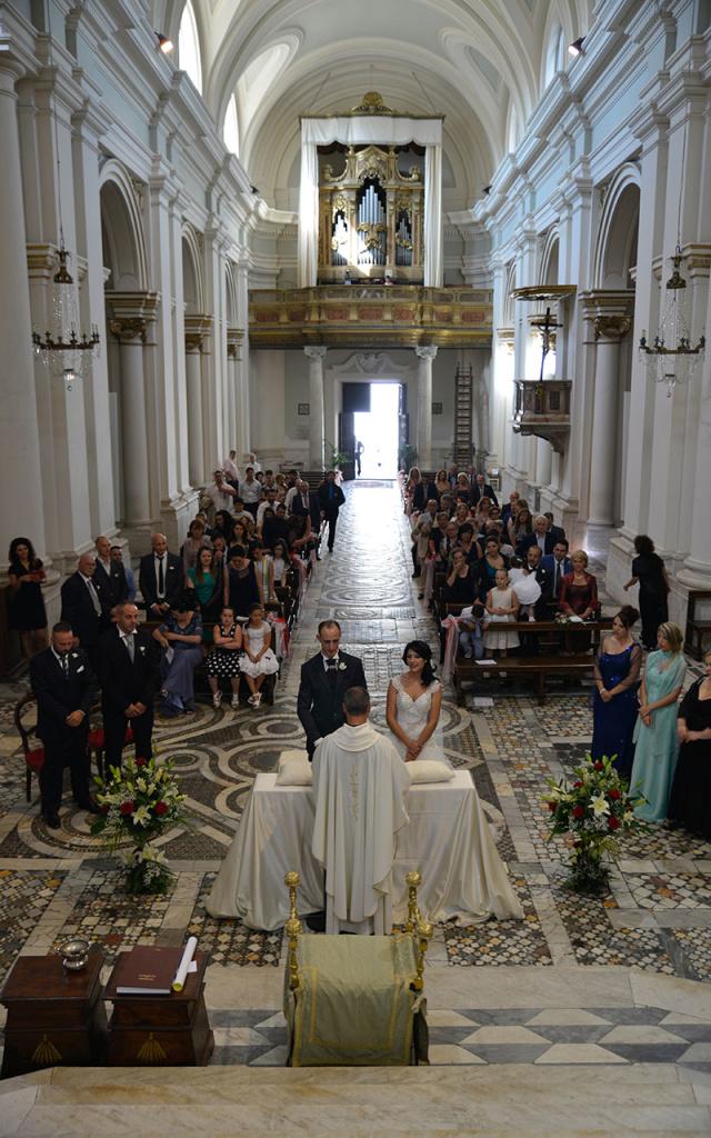 matrimonio-corchiano-viterbo-miopixel-emanuele-roberta-16