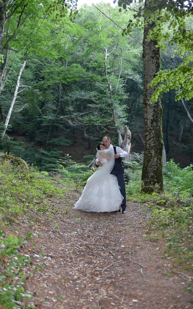 matrimonio-corchiano-viterbo-miopixel-emanuele-roberta-29