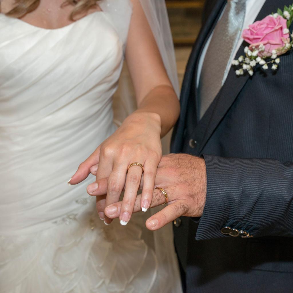 matrimonio-fabrica-di-roma-paola-alessandro-miopixel-16