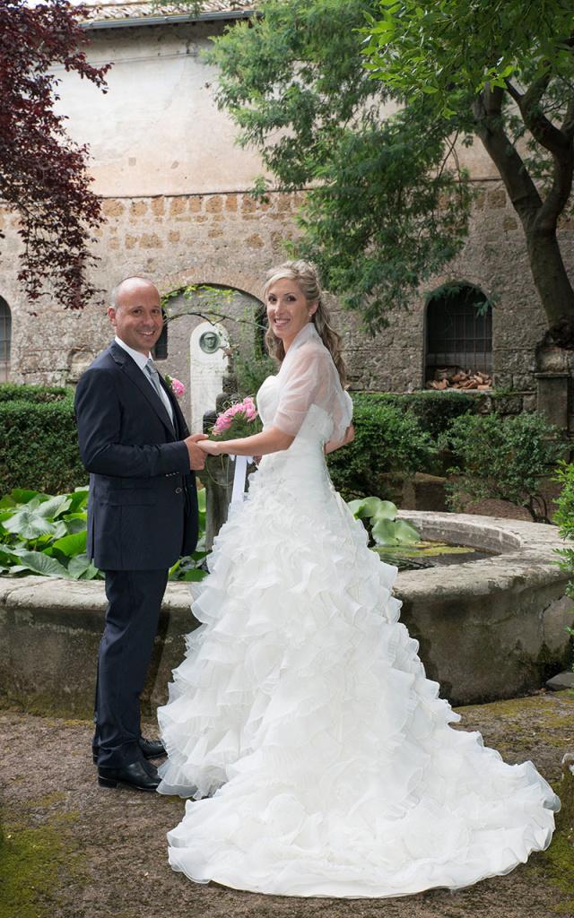 matrimonio-fabrica-di-roma-paola-alessandro-miopixel-19