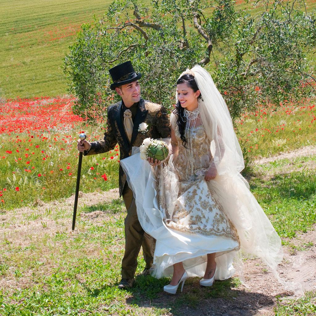 miopixel-matrimonio-corchiano-viterbo-fabio-alessia-07
