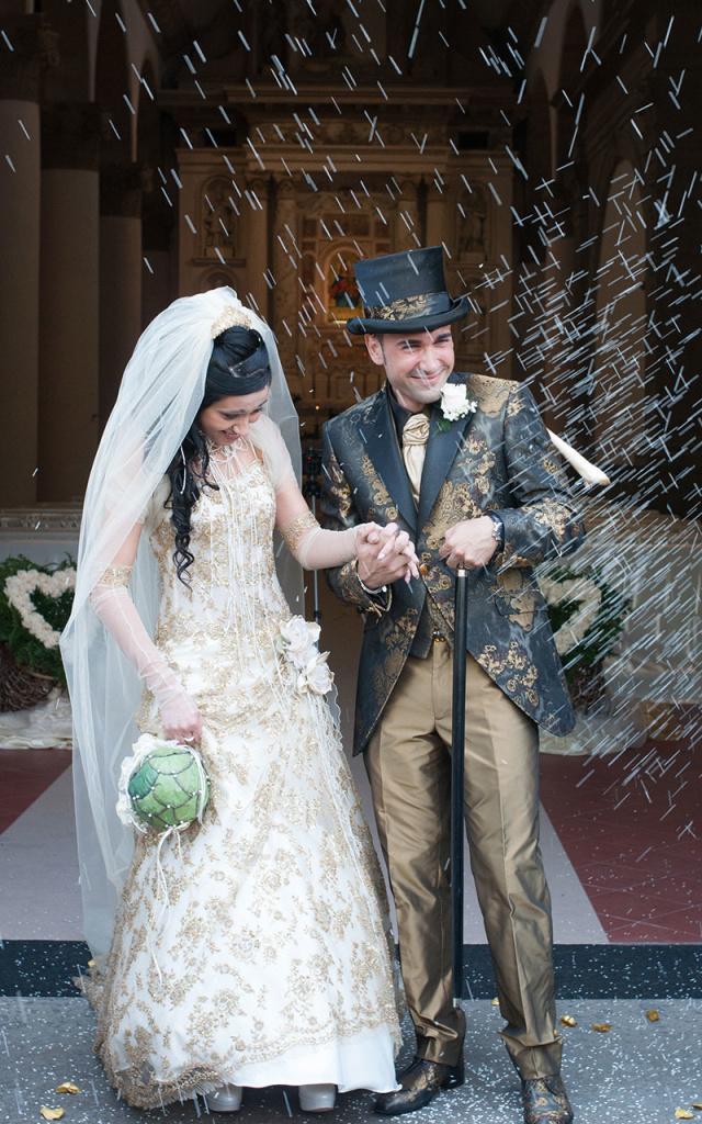 miopixel-matrimonio-corchiano-viterbo-fabio-alessia-09