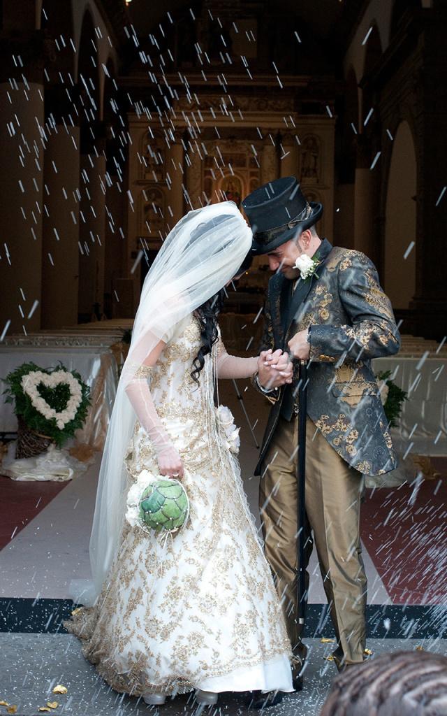 miopixel-matrimonio-corchiano-viterbo-fabio-alessia-10