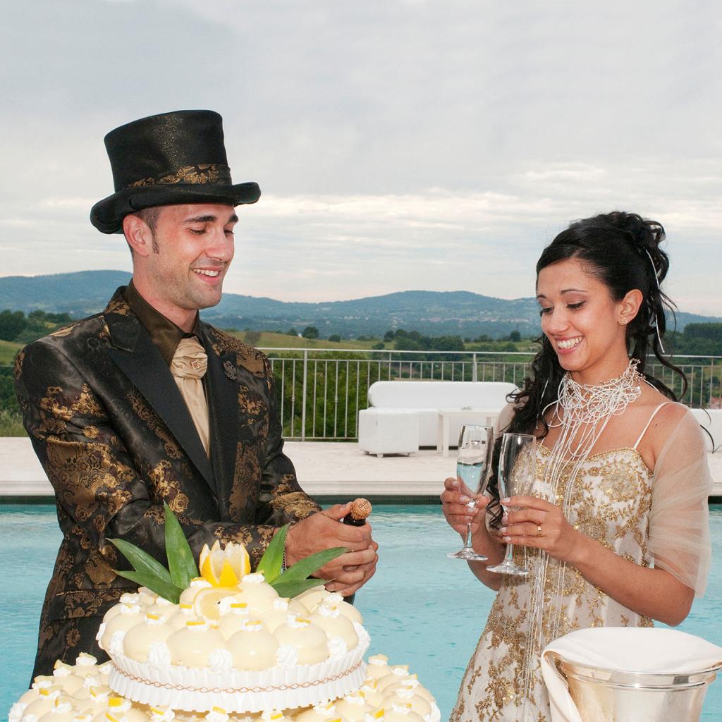 miopixel-matrimonio-corchiano-viterbo-fabio-alessia-11