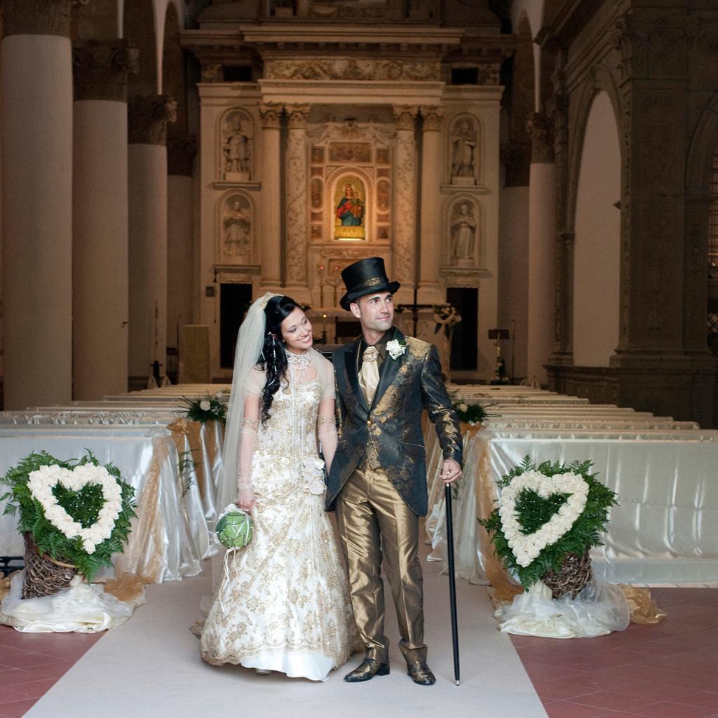 miopixel-matrimonio-corchiano-viterbo-fabio-alessia-12