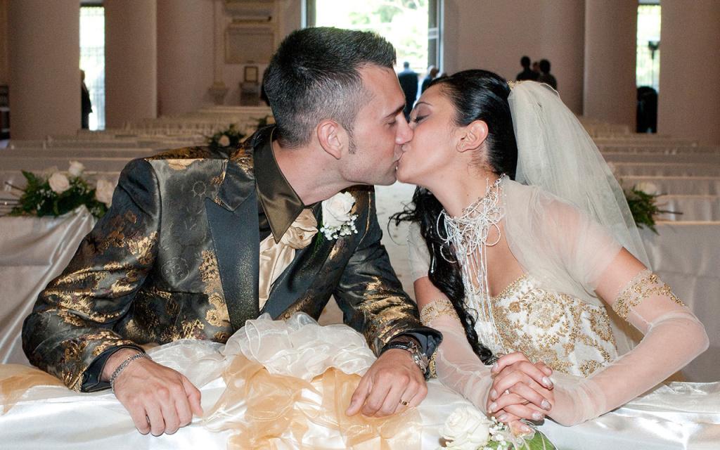miopixel-matrimonio-corchiano-viterbo-fabio-alessia-13