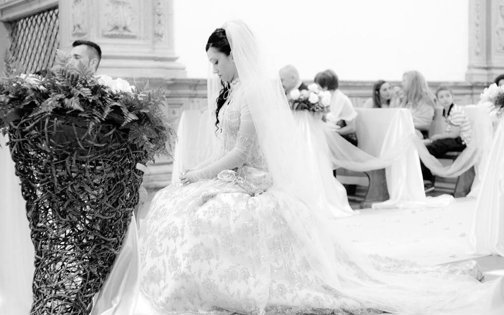 miopixel-matrimonio-corchiano-viterbo-fabio-alessia-14
