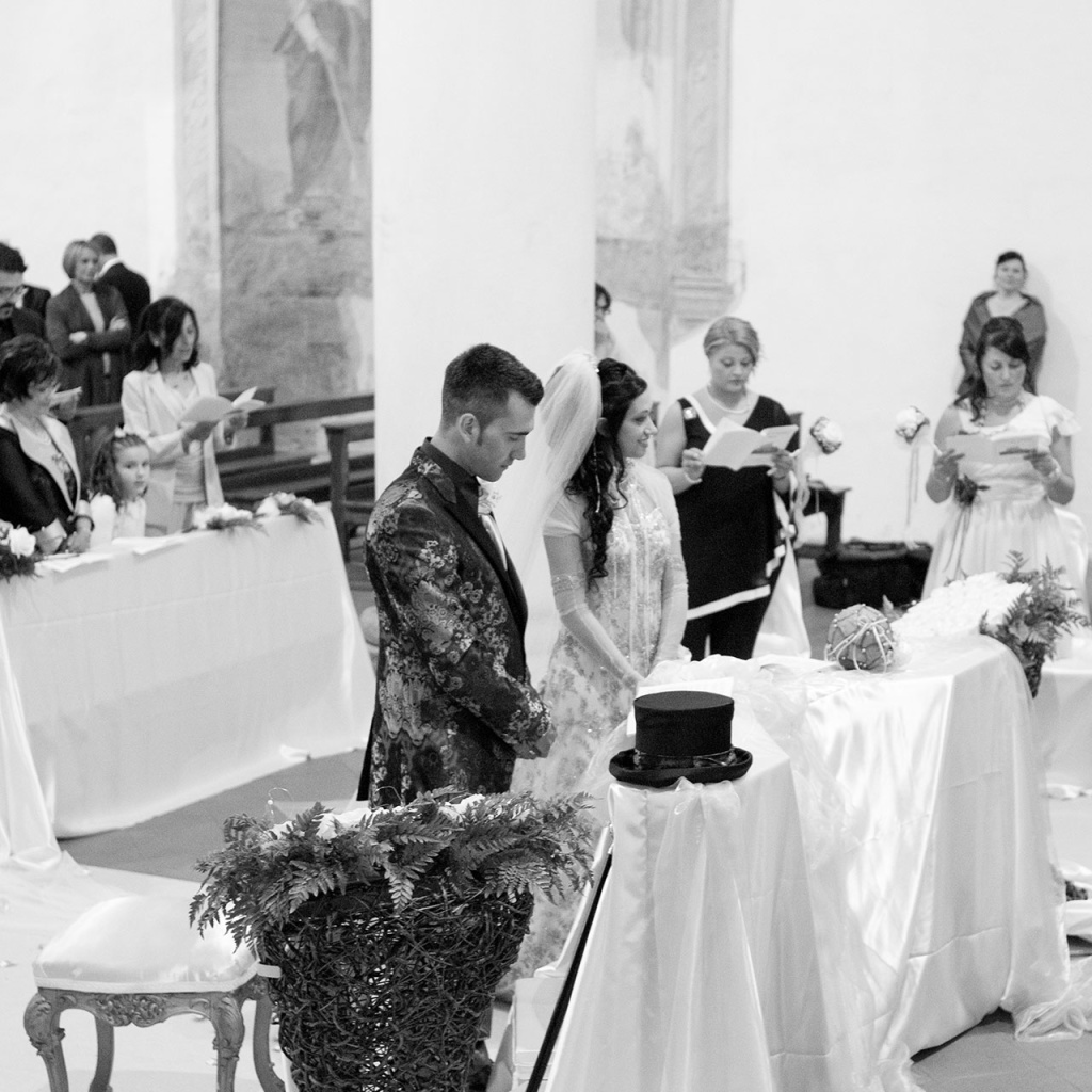 miopixel-matrimonio-corchiano-viterbo-fabio-alessia-15