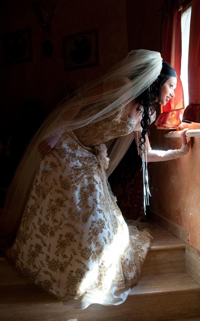 miopixel-matrimonio-corchiano-viterbo-fabio-alessia-16