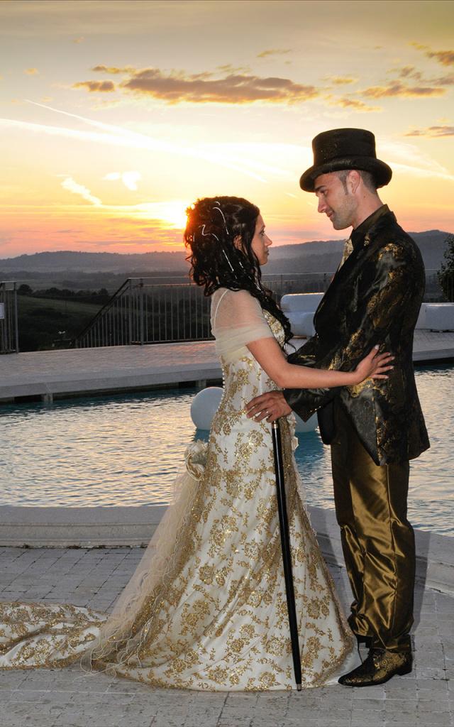 miopixel-matrimonio-corchiano-viterbo-fabio-alessia-28